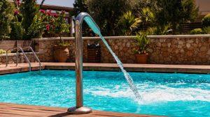¿Cómo mantener tu piscina en verano?